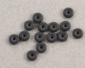 O-Rings for Bead Mandrels - pack of 25