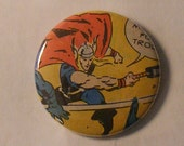 "Reserved for littlerory// 60 Comic Book 1.5"" Buttons"
