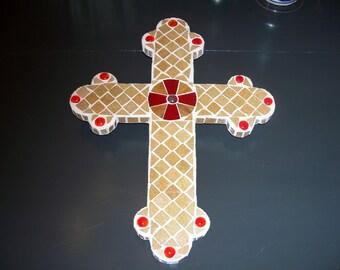 Cross in Cross