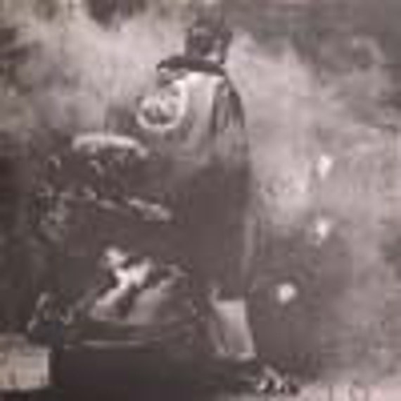 The Who - Quadrophenia - Original First pressing - Vintage Vinyl record LP in Excellent Plus Condition