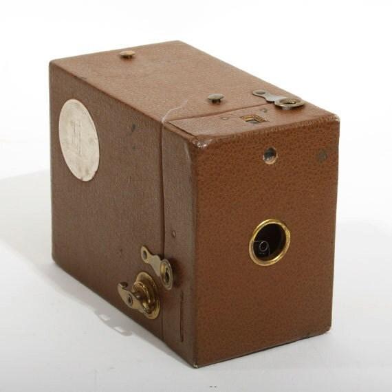 Kodak Hawkeye Model 2 50th Anniversary
