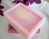 Skin Softening Soap