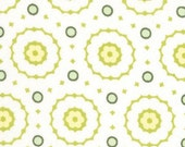 Origins by basicgrey for Moda Refresh Vanilla 1 yard