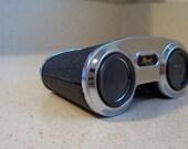 Vintage Sport Glass Binoculars