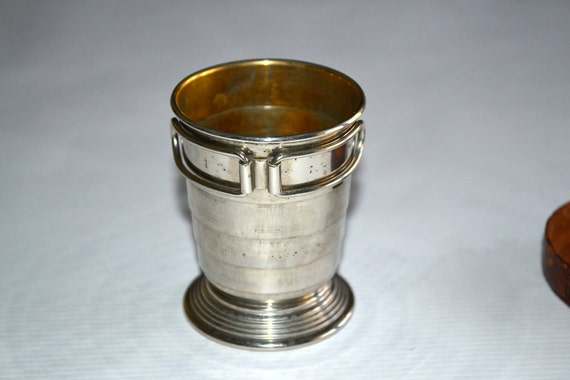 r germany collapsible cup