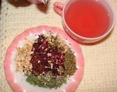 Good 4 U Tea