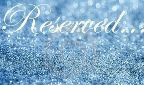RESERVED - - - For jemg