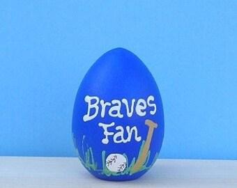 Sports 2 - Braves Fan