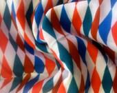 Haroloquin Diamond Magic Fabric