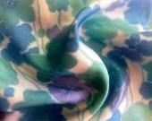 Floral Fairytale Print