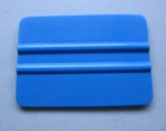 Vinyl Tool Squeegee - Supplies