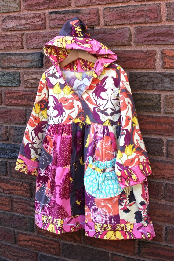 SALE....Size 3 Pullover & GO