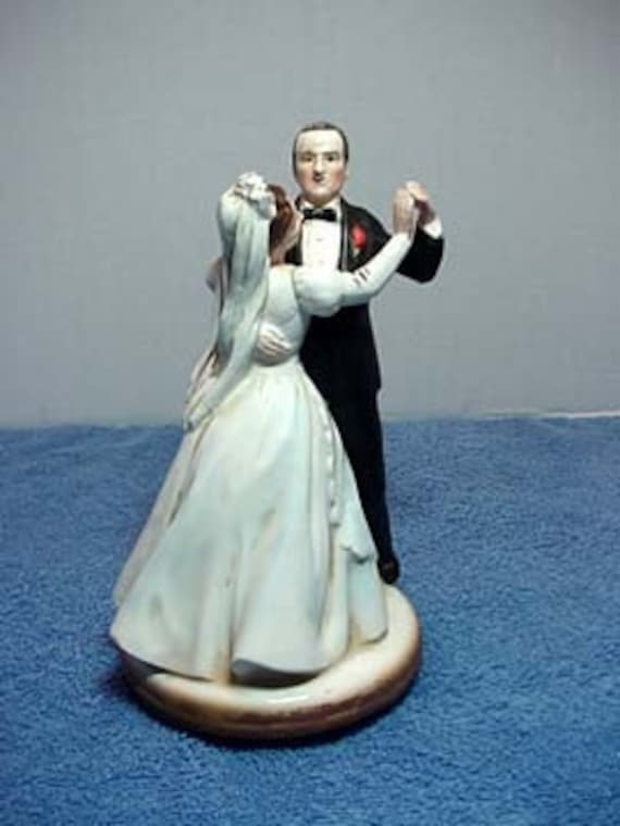 "Marlon Brando wedding dance music box play theme from ""The Godfather"""