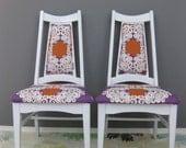 Angele's Custom Chairs