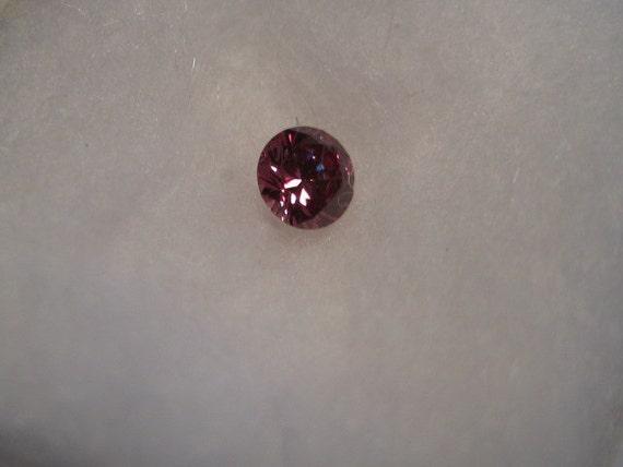 Argyle Mine .. Pink Diamond ...    209