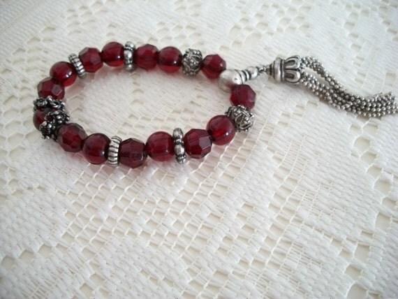 SALE Bohemian Bracelet