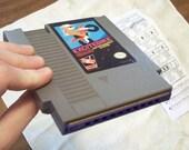 Excitebike NES Harmonica