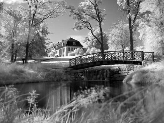 C l bre paysage noir et blanc a imprimer kc89 montrealeast - Paysage a imprimer ...