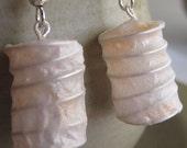 Pearl Paper Lanterns
