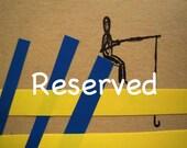 Reserved for kkathyyy