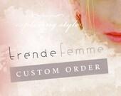 Custom Order for wolfpacker05