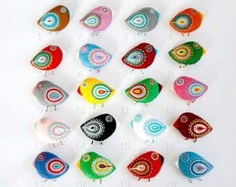 bird ornaments wholesale  home decor birds