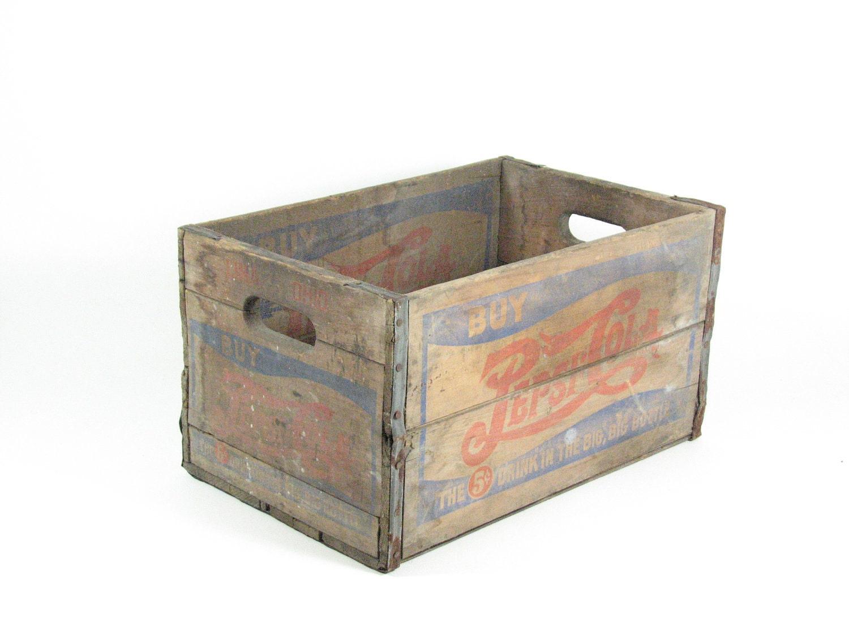 Amazoncom: vintage pepsi cola
