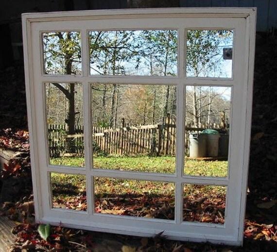 square cottage square bath  hall  mirror     usa woodworks