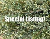 Special Listing for Amanda