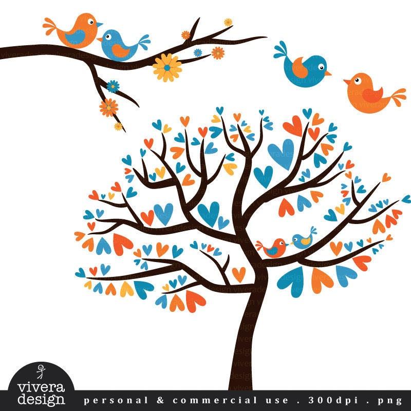 download WWW: Kommunikation, Internetworking,