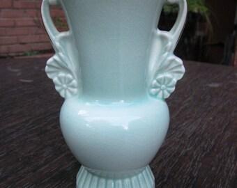 Vintage Royal Copley Vase