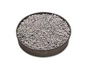 Annealing Pan Rotating incls. 1.5 lbs of PUMICE