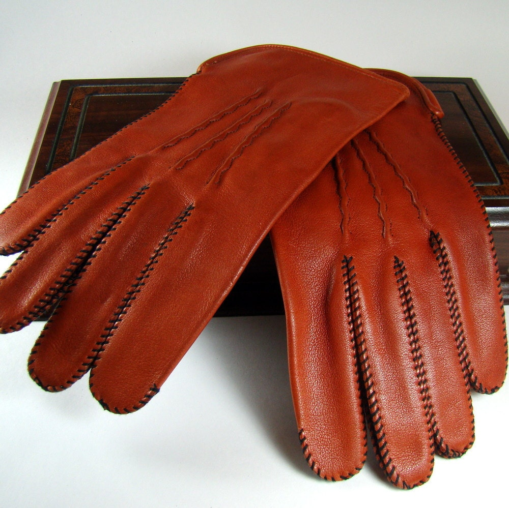 Find great deals on eBay for Mens Brown Leather Gloves in Gloves and Mittens. Shop with confidence.