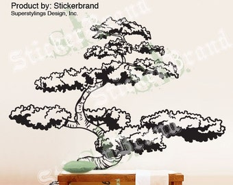 Popular items for japanese bonsai tree on Etsy