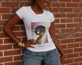 Black Girls Rock Tee