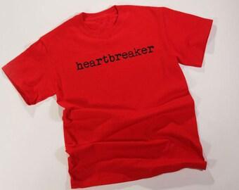 Valentine's Heartbreaker Shirt