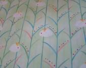 Shiki Japanese Fabric by In the Beginning Fabrics