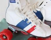 Sprint Roller Derby Roller Skates for Children