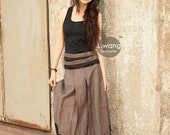 Beautiful mood  Skirts (XS-L)