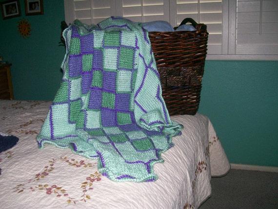 Sale was 25.00 now light weight  receiving Blanket