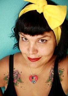 Hair In Accessories Etsy Women