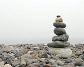 jasper beach, 8x10 fine art photograph