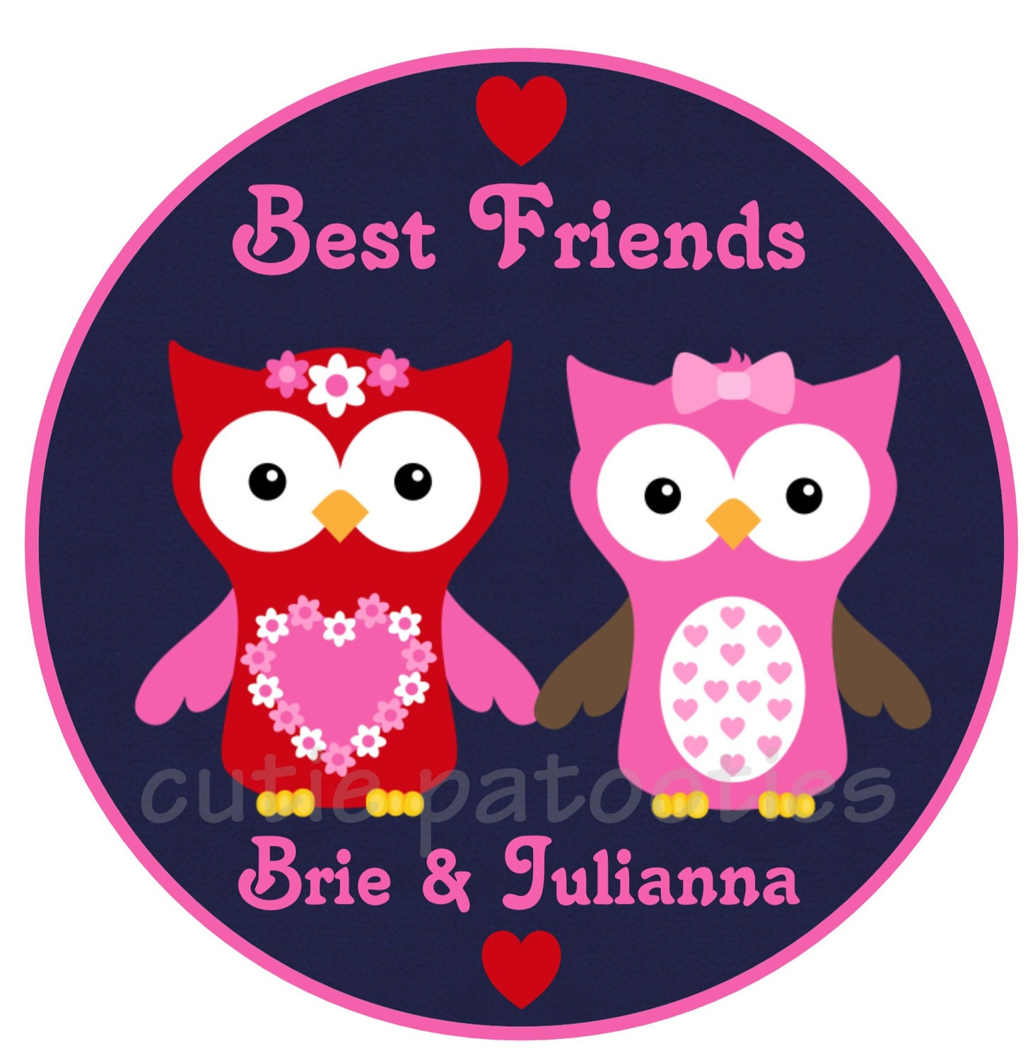 Kids Friendship Quotes: Best Friend Quotes For Kids