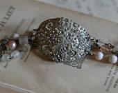 Cherish - bracelet