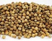 Coriander Seeds - Love, Fidelity, Health, Healing, Protection, Peace, Handfasting