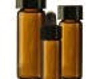 Bay Oil Wicca Pagan Spirituality Religion Ceremonies Hoodoo Metaphysical MaidenMotherCrone