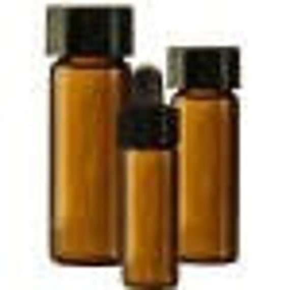 Patchouli Oil Wicca Pagan Spirituality Religion Ceremonies Hoodoo Metaphysical MaidenMotherCrone