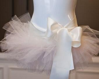 Newborn tutu, lavender tutu skirt, Tutu skirts for girls, Baby tutus, Sewn tutus, Tutus Chic, Newborn photography Props