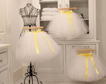 flower girl dress, flower girl dresses, flower girl dress for wedding, flower girl tutu dress, bridal white flower girl dress