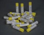 Lip Balm Three-Pack
